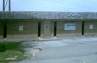 North Lamar Veterinary Clinic - Austin, TX