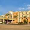 Comfort Suites University Of Phoenix Stadium Area