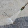J & R Painting & Construction