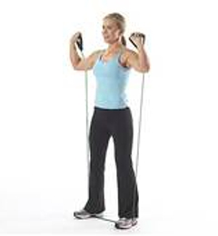 Banz 36 Fitness and Weight Loss Center - Ann Arbor, MI