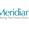 Meridian Coins