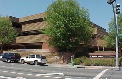 Merrill Lynch Wealth Management - Santa Rosa, CA