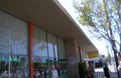 Carter Sexton - Valley Village, CA