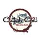 Catfish Grill - Wichita Falls, TX
