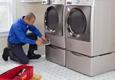Sears Appliance Repair - San Bruno, CA