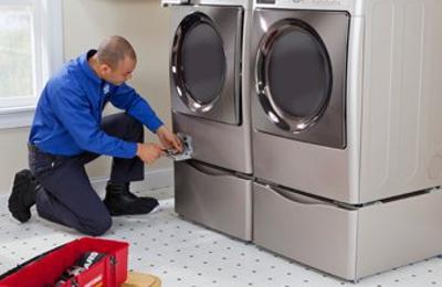 Sears Appliance Repair - Chesterfield, MO