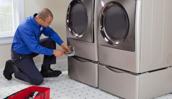 Sears Appliance Repair - Hilo, HI