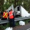 Davis Truck Repair Inc