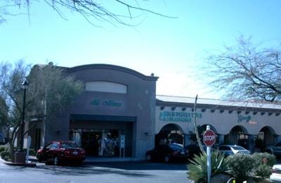 Del Adora Home - Scottsdale, AZ