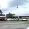 Harris County Clerk's Office