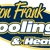 Milton Frank Plumbing and Cooling
