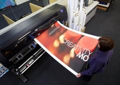 FedEx Office Print & Ship Center - Stanford, CA