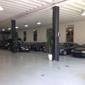 R & M Automotive - San Francisco, CA