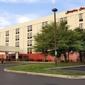 Hampton Inn Allentown - Allentown, PA