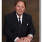 Richard F Gill, DMD - Orlando, FL
