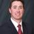 Jason Heinz - COUNTRY Financial Representative