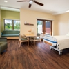 Agrace Center for Hospice & Palliative Care