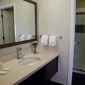 Staybridge Suites Sunnyvale - Sunnyvale, CA