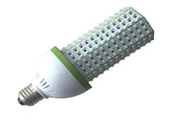 LED Lighting and Light Bulbs San Diego - Bonita, CA