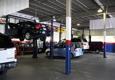 OHV Motors - Eden Prairie, MN