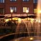 5ive Restaurant - Plymouth, MI