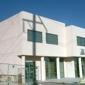 Oakwood Management Company - Las Vegas, NV