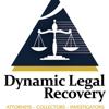 Attorneys Collectors & Investigators
