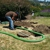 Environmental Pump Services Inc.