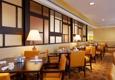 Sheraton Pleasanton Hotel - Pleasanton, CA