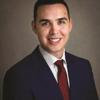 Josh Reyna - State Farm Insurance Agent