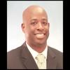 Gus Simeon - State Farm Insurance Agent