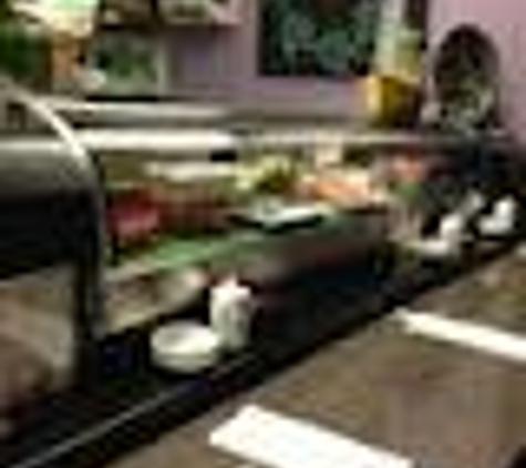 Sushi Land LLC - Clarkston, MI