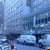 Mingle New York Inc