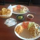 La Cabana De Don Juan Mexican Restaurant