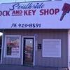 A Southside Lock & Key