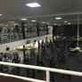 Gulf Coast Fitness Fort Myers - Fort Myers, FL