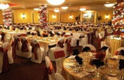 Ilio DiPaolo's Restaurant & Banquet Facility - Buffalo, NY