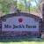 Mr. Jack's Tree Farm