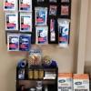 Guntersville Self Storage
