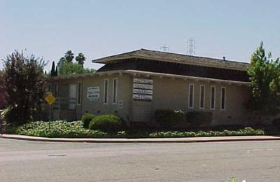 Burk Daniel F DDS Inc. - Antioch, CA