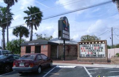 Dancers Royale - Orlando, FL