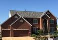 C J S Roofing LLC- Chris Sielfleisch - Fenton, MO