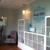 Lovely Lola's Skin Care Boutique