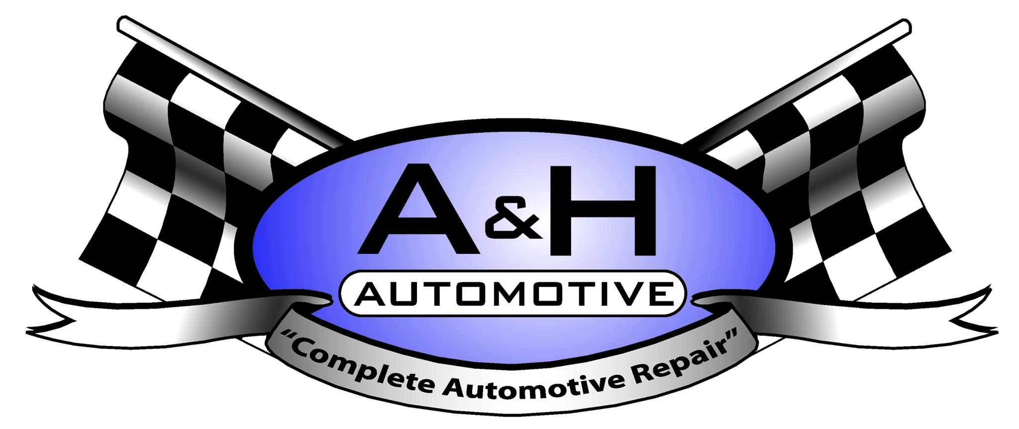 A h heating air conditioning service - Logo Brands Ac Delco Alldata Be Car Care Aware Certified Transmissions Freightliner Identifix Interstate Batteries Jeep John Deere Mac
