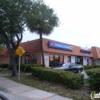 The Check Cashing Store Inc