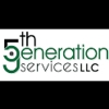 5th Generation Services
