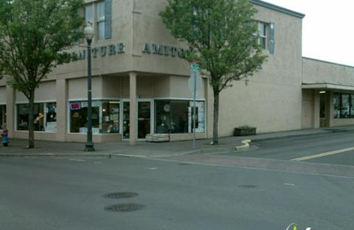 Amiton Furniture - Gresham, OR