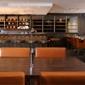 B & O American Brasserie - Baltimore, MD