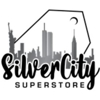 Silver City SuperStore