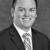 Edward Jones - Financial Advisor: Cale Walker